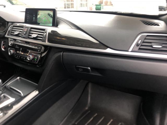 2018 BMW 430XI - Image 8