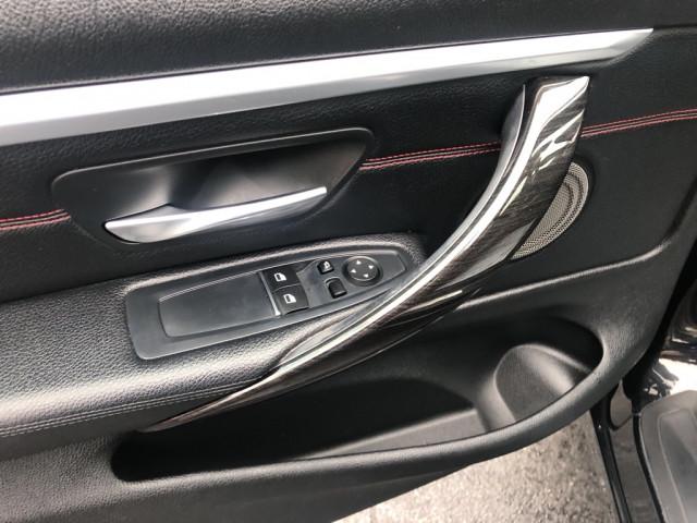 2018 BMW 430XI - Image 17