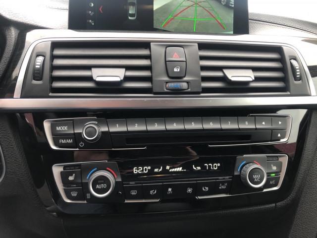 2018 BMW 430XI - Image 22