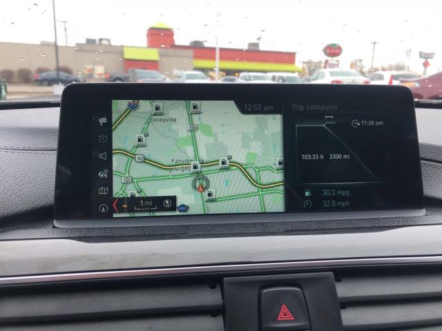 2018 BMW 430XI - Image 24