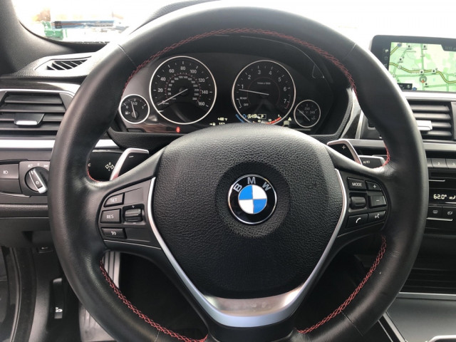 2018 BMW 430XI - Image 25