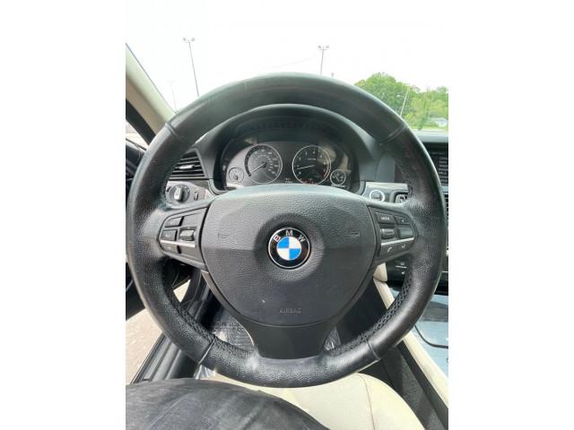 2011 BMW 535 - Image 14