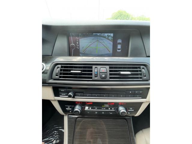 2011 BMW 535 - Image 15