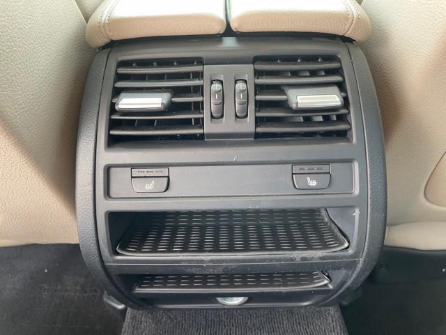 2011 BMW 535 - Image 19