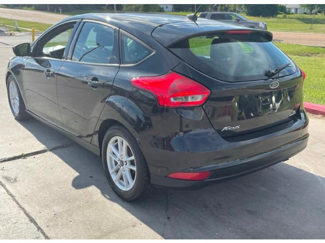 2015 FORD FOCUS - Image 3