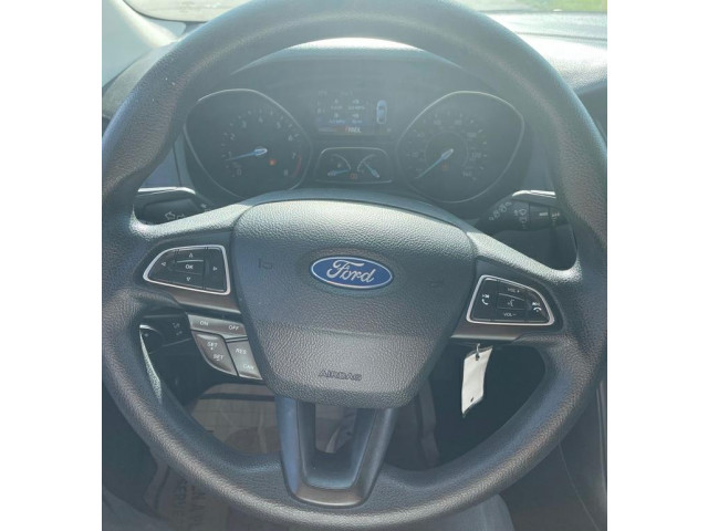 2015 FORD FOCUS - Image 8